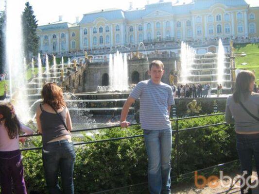 Фото мужчины CrazY 4oRt, Каменск-Шахтинский, Россия, 26