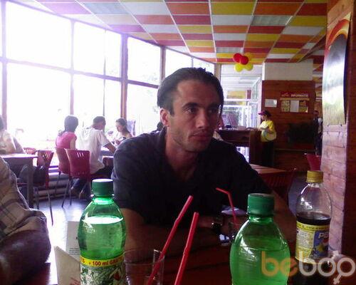 Фото мужчины ivan, Кишинев, Молдова, 46
