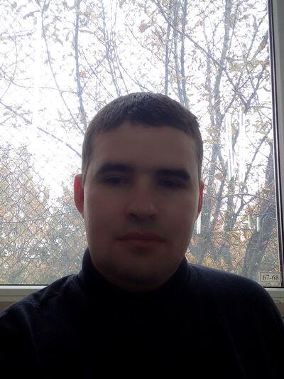 Фото мужчины Антон, Днепропетровск, Украина, 31