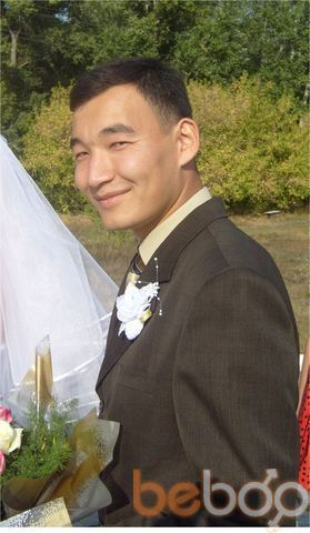 Фото мужчины Adil, Усть-Каменогорск, Казахстан, 31