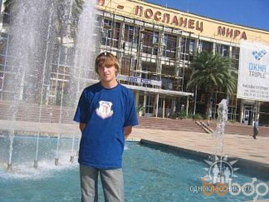 Фото мужчины secreet, Ставрополь, Россия, 30