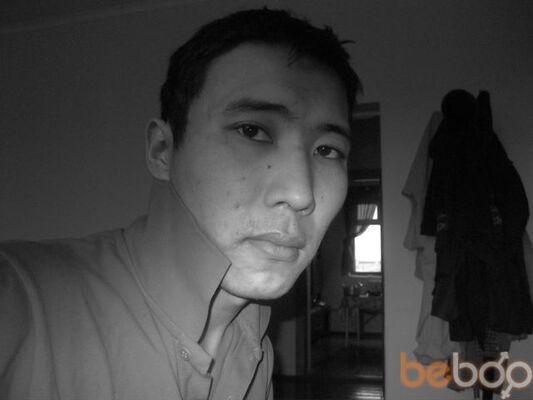 Фото мужчины Lub123, Атырау, Казахстан, 36