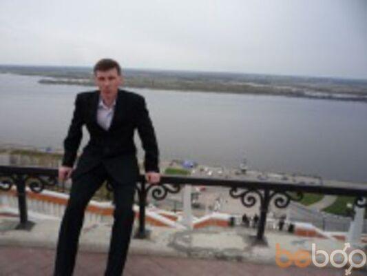 Фото мужчины Димасик, Нижний Новгород, Россия, 24