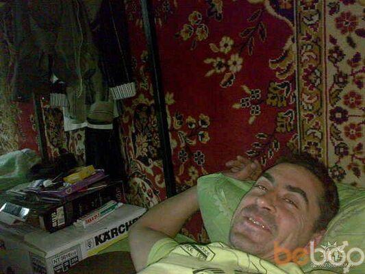 Фото мужчины trufkin, Одесса, Украина, 41