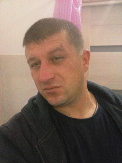 Фото мужчины игорь, Иркутск, Россия, 38