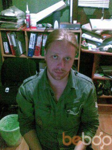 Фото мужчины Myskam, Белгород-Днестровский, Украина, 33