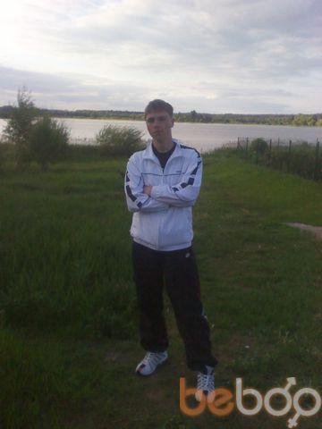 Фото мужчины Drjunja, Даугавпилс, Латвия, 23