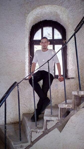Фото мужчины Стас, Кисловодск, Россия, 32
