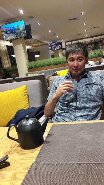 Фото мужчины Рус, Караганда, Казахстан, 32