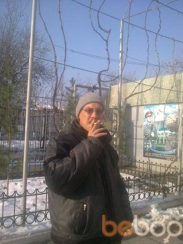 Фото мужчины Oneginx, Ташкент, Узбекистан, 47