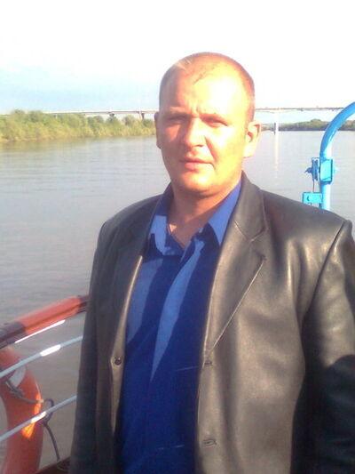 Фото мужчины евгений, Рязань, Россия, 37