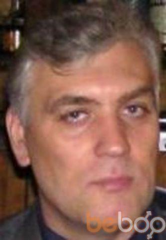 ���� ������� Avdor, ��������, �������, 53