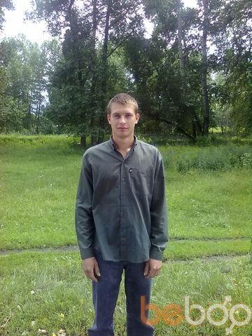 Фото мужчины lelik, Барнаул, Россия, 27