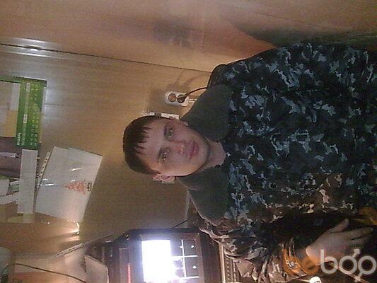 Фото мужчины Vitos, Москва, Россия, 29