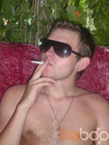 Фото мужчины Oleg, Кишинев, Молдова, 25