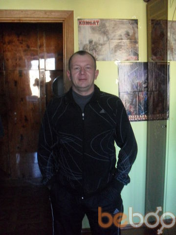 Фото мужчины pilkins, Уфа, Россия, 44