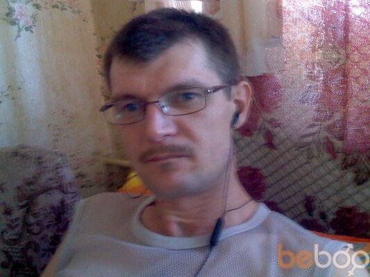 Фото мужчины Sneg, Калуга, Россия, 42