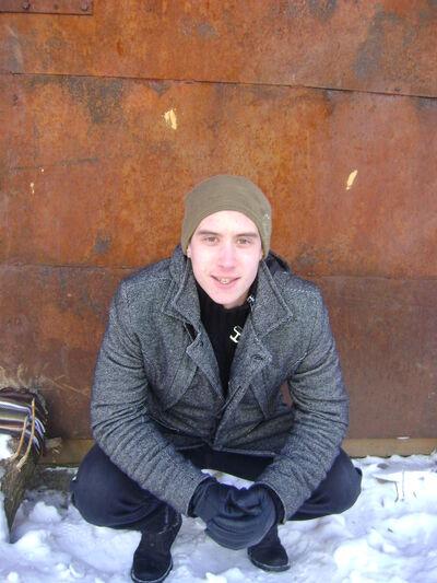 Фото мужчины Григорий, Гомель, Беларусь, 24