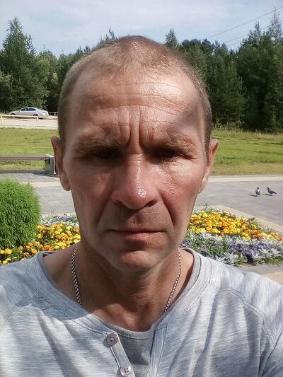 Фото мужчины саша, Сургут, Россия, 18