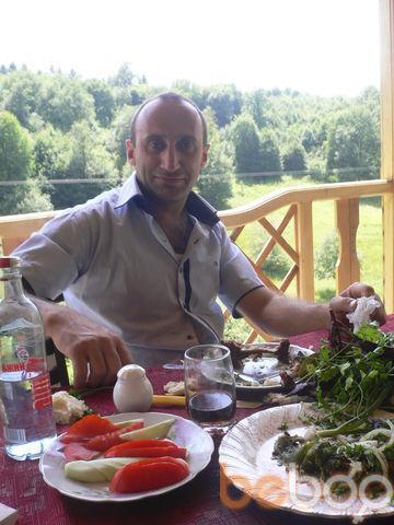 Фото мужчины gagjan263646, Ереван, Армения, 36