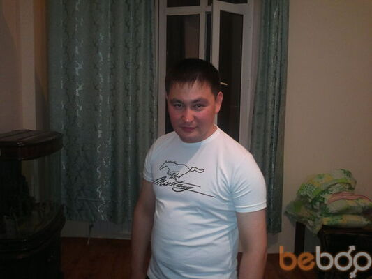 Фото мужчины Ayan, Караганда, Казахстан, 31