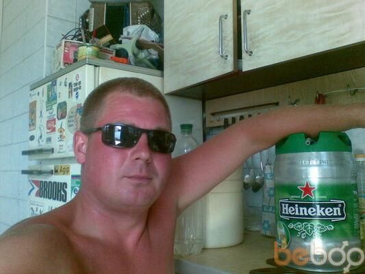 Фото мужчины хохол, Киев, Украина, 36