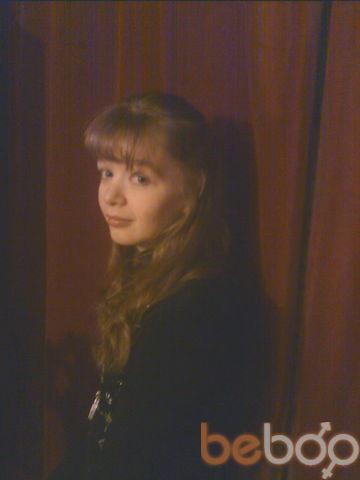 Фото девушки Ляля, Витебск, Беларусь, 29