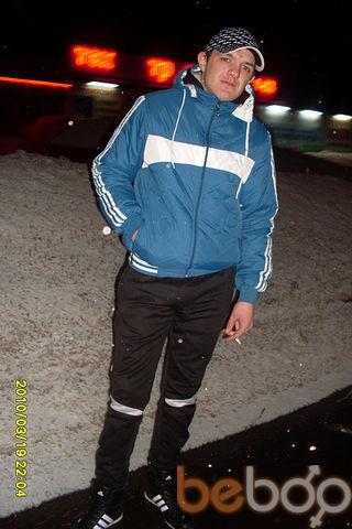 Фото мужчины малыш, Кишинев, Молдова, 31
