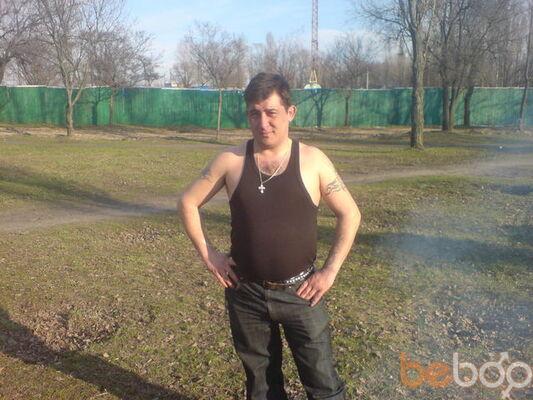 Фото мужчины weterok26, Киев, Украина, 32