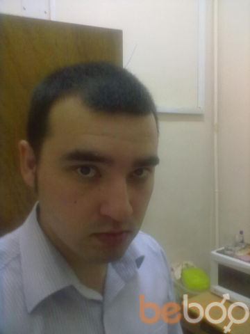 Фото мужчины sexodrom, Уфа, Россия, 28