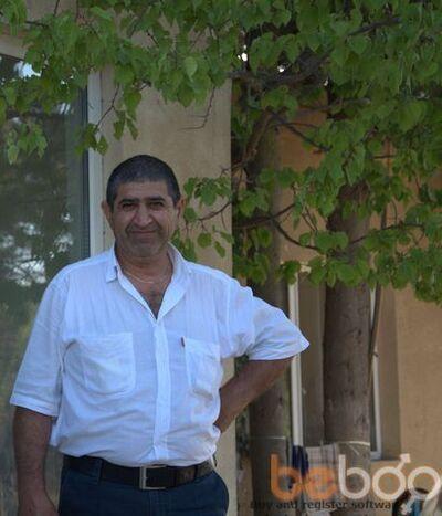 Фото мужчины Yako, Баку, Азербайджан, 46
