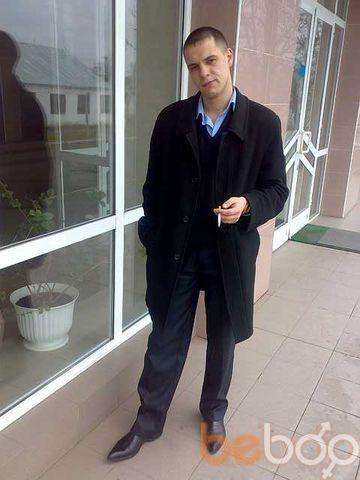 Фото мужчины casio160, Одесса, Украина, 36