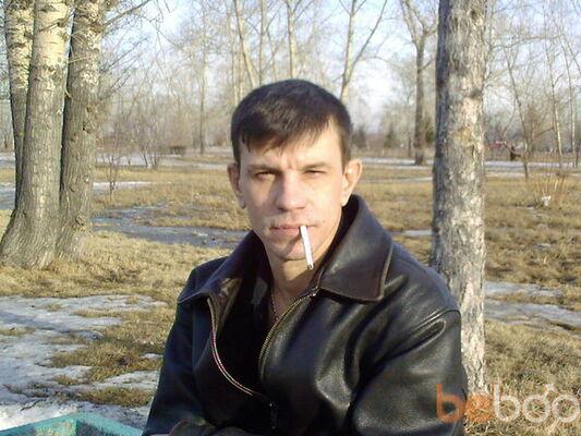 Фото мужчины Василий, Красноярск, Россия, 51