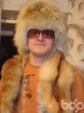 Фото мужчины Павел, Екатеринбург, Россия, 33