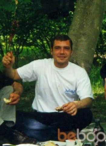 Фото мужчины tandik, Калиновка, Украина, 39