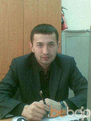 Фото мужчины Kamaliddin, Ташкент, Узбекистан, 36