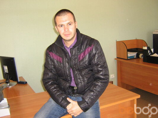 Фото мужчины Андрей, Казань, Россия, 40