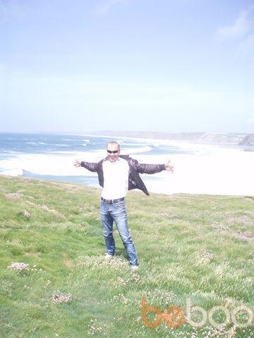 Фото мужчины juran, Глостер, Великобритания, 48