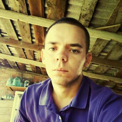 Фото мужчины Александр, Краснодар, Россия, 22