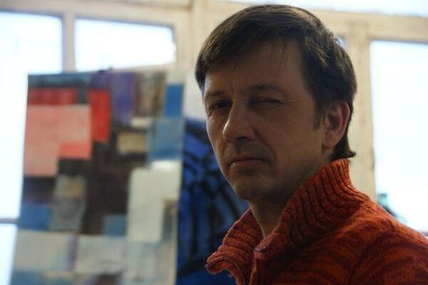 Фото мужчины алексей, Ижевск, Россия, 42