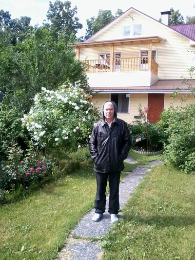���� ������� alexandr, ������, ������, 55