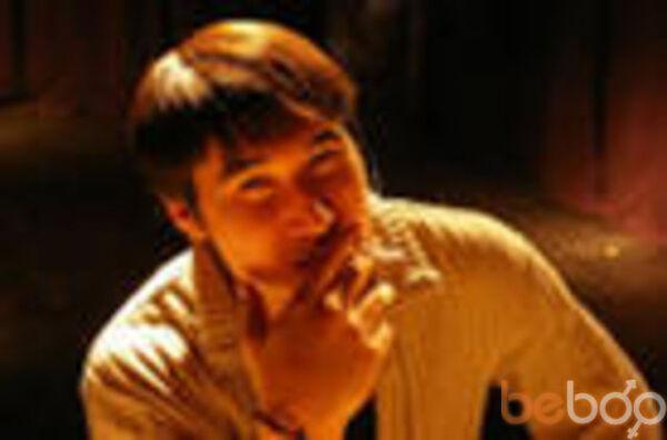 Фото мужчины визитер, Улан-Удэ, Россия, 36