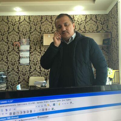 Фото мужчины Анвар, Ташкент, Узбекистан, 34