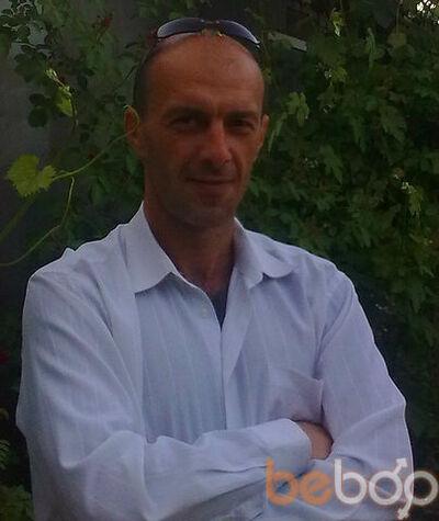 Фото мужчины Serj, Бельцы, Молдова, 47