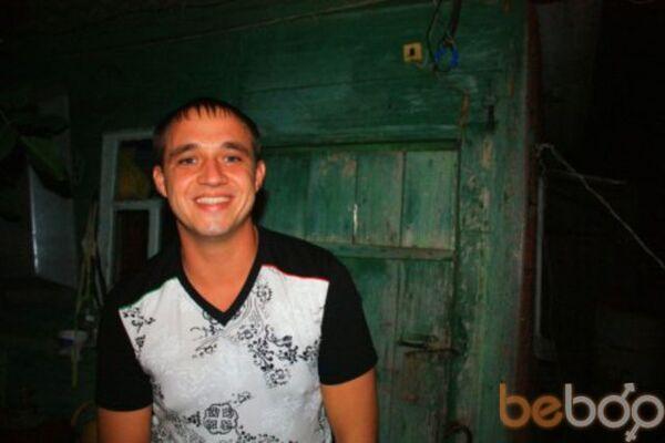 Фото мужчины Lefik, Витебск, Беларусь, 29