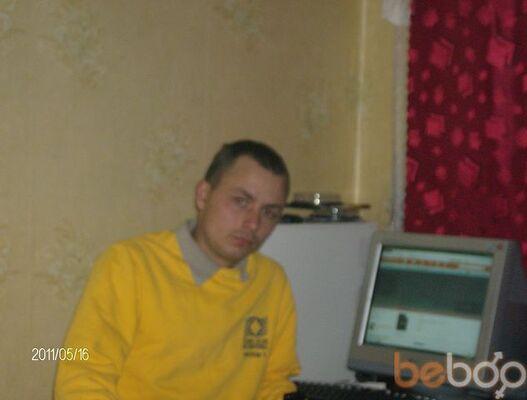 Фото мужчины Павлуха, Северодонецк, Украина, 28