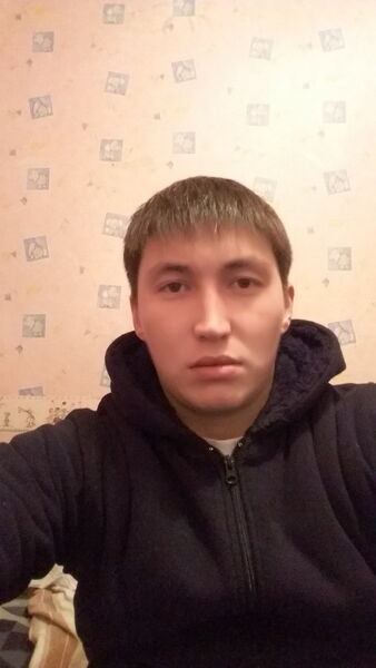 Фото мужчины Jan, Семей, Казахстан, 26