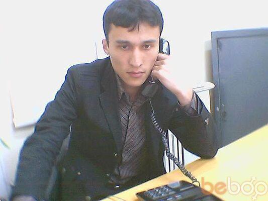 Фото мужчины Ulugbek, Ташкент, Узбекистан, 28