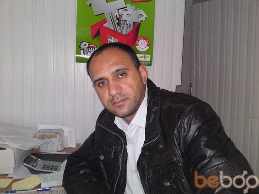 Фото мужчины Rovshan, Джалилабад, Азербайджан, 36