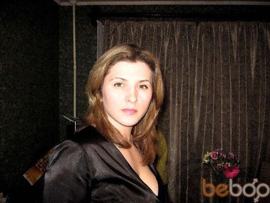 Фото девушки Сапфо, Витебск, Беларусь, 37